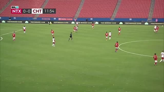 Watch and share Goal 1-0 GIFs on Gfycat