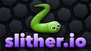 Slither.io, a great survival browser game. The Slitherio game is most popular then Agario at now. Why are you waiting? Let's go! GIFs