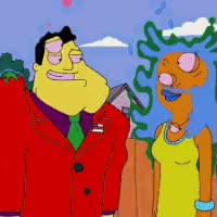 Watch and share American Dad Photo: American Dad AmericanDad-10_zps3a270706.gif GIFs on Gfycat