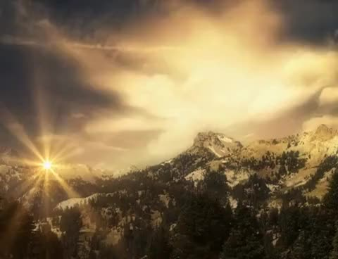 Watch Mountains Background Video Loop GIF on Gfycat. Discover more Blue, Wind, atmosphere, beautiful, clouds, cold, hd, mountainous, mountains, nature, quality, relax, relaxing, scenery, skies, sky, snow, sun, sunrise, winter GIFs on Gfycat