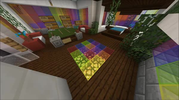 Watch and share Dancefloor GIFs and Minecraft GIFs on Gfycat