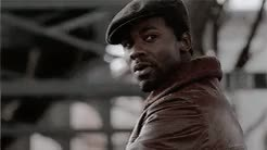 Watch this trending GIF on Gfycat. Discover more derek luke, gregory thomas, i am so so upset, i had to cry, mine*, my fave in this show thus far, the americans, theamericansedit, they just.......... killed my son GIFs on Gfycat