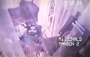 Watch kill kill GIF on Gfycat. Discover more charles manson, cult leader, manson family, murder tw, my gif, true crime GIFs on Gfycat