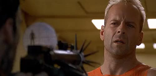 Watch and share The Fifth Element GIFs and The 5th Element GIFs on Gfycat