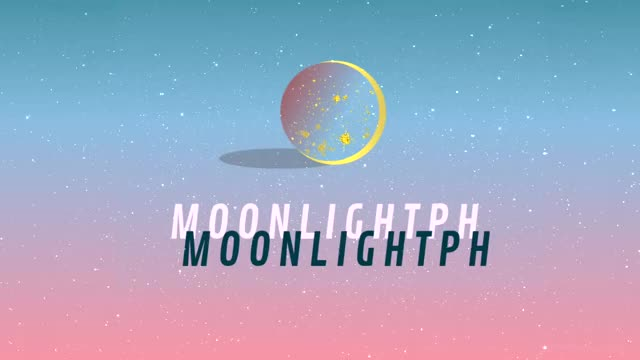 Watch and share Moonlight GIFs on Gfycat