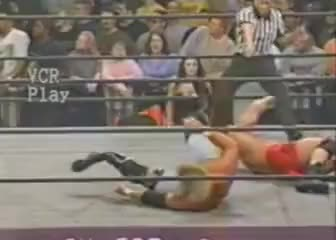 Watch and share Steiner GIFs and Scarred GIFs on Gfycat