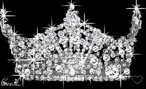 👑 crown GIFs