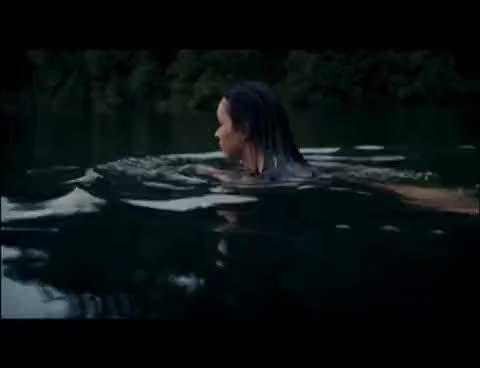 Watch and share Jennifers Body GIFs on Gfycat