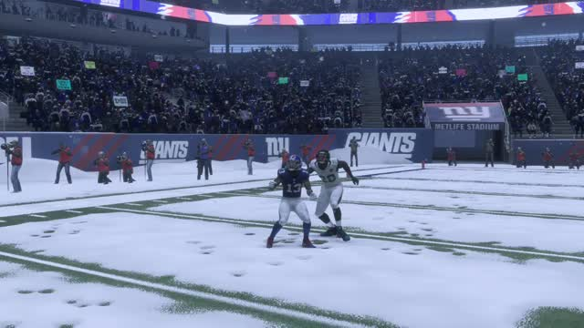 Watch this GIF by Gamer DVR (@xboxdvr) on Gfycat. Discover more MaddenNFL18, Supreme95squad, xbox, xbox dvr, xbox one GIFs on Gfycat
