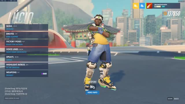 Watch and share Overwatch GIFs and Esports GIFs by drunkenqueen on Gfycat