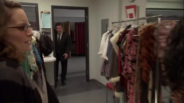 Watch this 30 rock GIF by @ed_butteredtoast on Gfycat. Discover more 30 rock, alec baldwin, celebs, cool, cool story bro, donaghy, jack, jordan, lemon, liz, of, queen, s05e17, thumbs, thumbs up, up GIFs on Gfycat