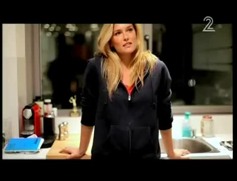 Watch and share Bar Refaeli GIFs on Gfycat