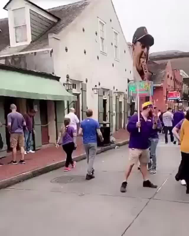 Watch and share Old Row Lsu GIFs by mikeypro on Gfycat
