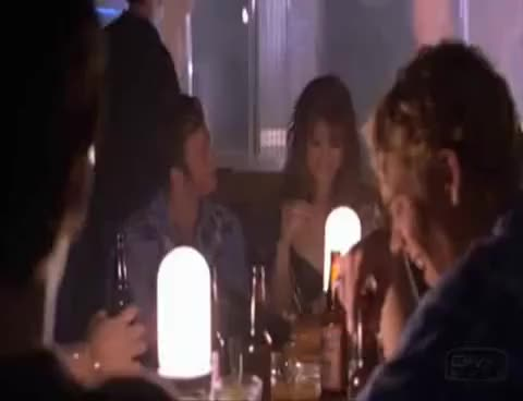 Watch TEN! GIF on Gfycat. Discover more Billy Bob, ten, varsity blues GIFs on Gfycat