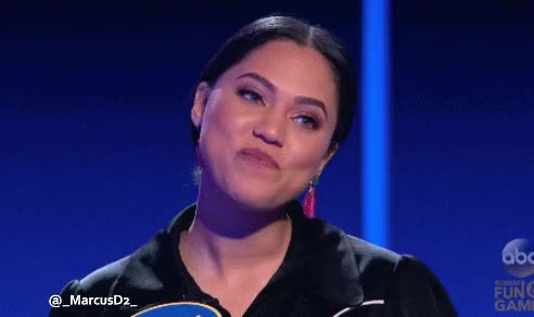 Watch and share Ayesha Curry GIFs by MarcusD on Gfycat