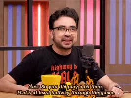 Watch gus sorola GIF on Gfycat. Discover more gus sorola GIFs on Gfycat