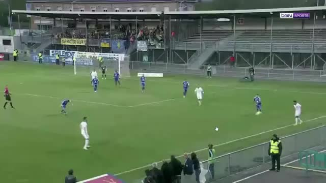 Watch and share FBBP01 - FCSM   But Martin GIFs on Gfycat
