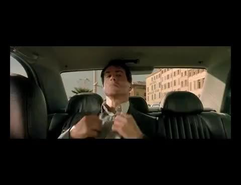 Фильм такси гифка, последний серафим картинки