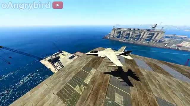 Watch and share Gaming GIFs and Gta 5 GIFs by oangrybird on Gfycat