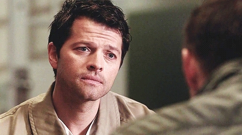 Sam X Reader X Dean Gifs Search | Search & Share on Homdor
