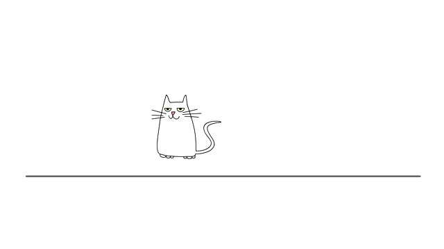 Watch and share Schrödinger's Cat GIFs and Agota Vegso GIFs on Gfycat