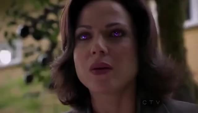 Watch this lana parrilla GIF on Gfycat. Discover more lana parrilla GIFs on Gfycat