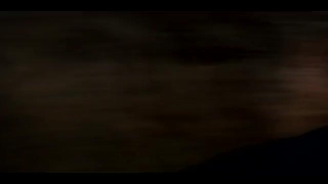 Watch and share Kingsman: The Secret Service - Eggsy's Gunfight Scene (1080p) GIFs on Gfycat