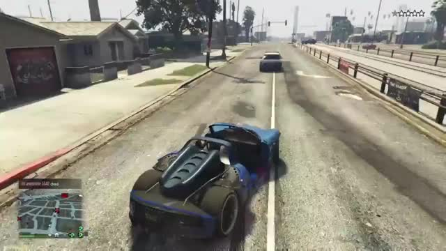 Watch and share Grand Theft Auto V GIFs and Xbox One GIFs by muhnamestylerr on Gfycat