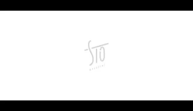 Watch and share Sto Magazine - TEDUA GIFs on Gfycat