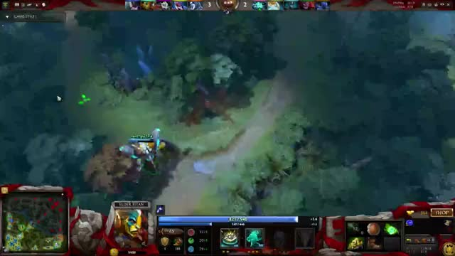 Watch 1K Micro GIF on Gfycat. Discover more dota2 GIFs on Gfycat