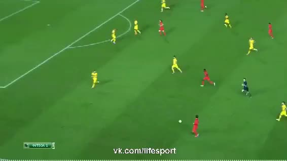 Watch and share Soccer GIFs and Psg GIFs by threshman45 on Gfycat
