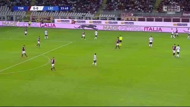 Watch and share Soccer GIFs and Torino GIFs by potepiony on Gfycat