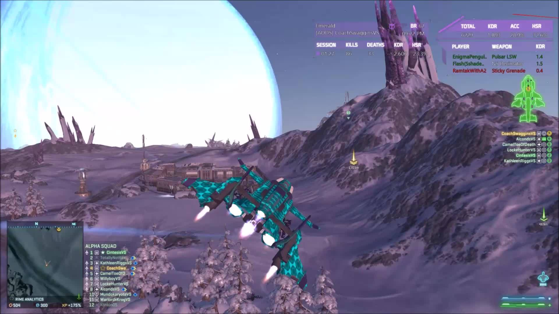 emeraldps2, But why though? (reddit) GIFs