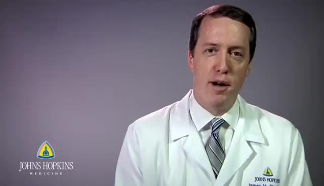Watch and share Dr. James Black GIFs on Gfycat