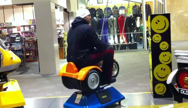 Watch el presador riding 4wheeler GIF on Gfycat. Discover more el presador, elpresador GIFs on Gfycat