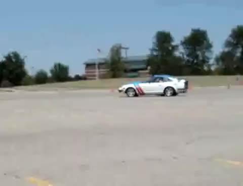 Watch and share Datsun 240z GIFs on Gfycat