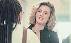 Watch and share Delphine Cormier GIFs and Cosima Niehaus GIFs on Gfycat