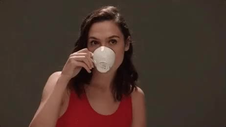 Watch but GIF on Gfycat. Discover more but, gal gadot GIFs on Gfycat