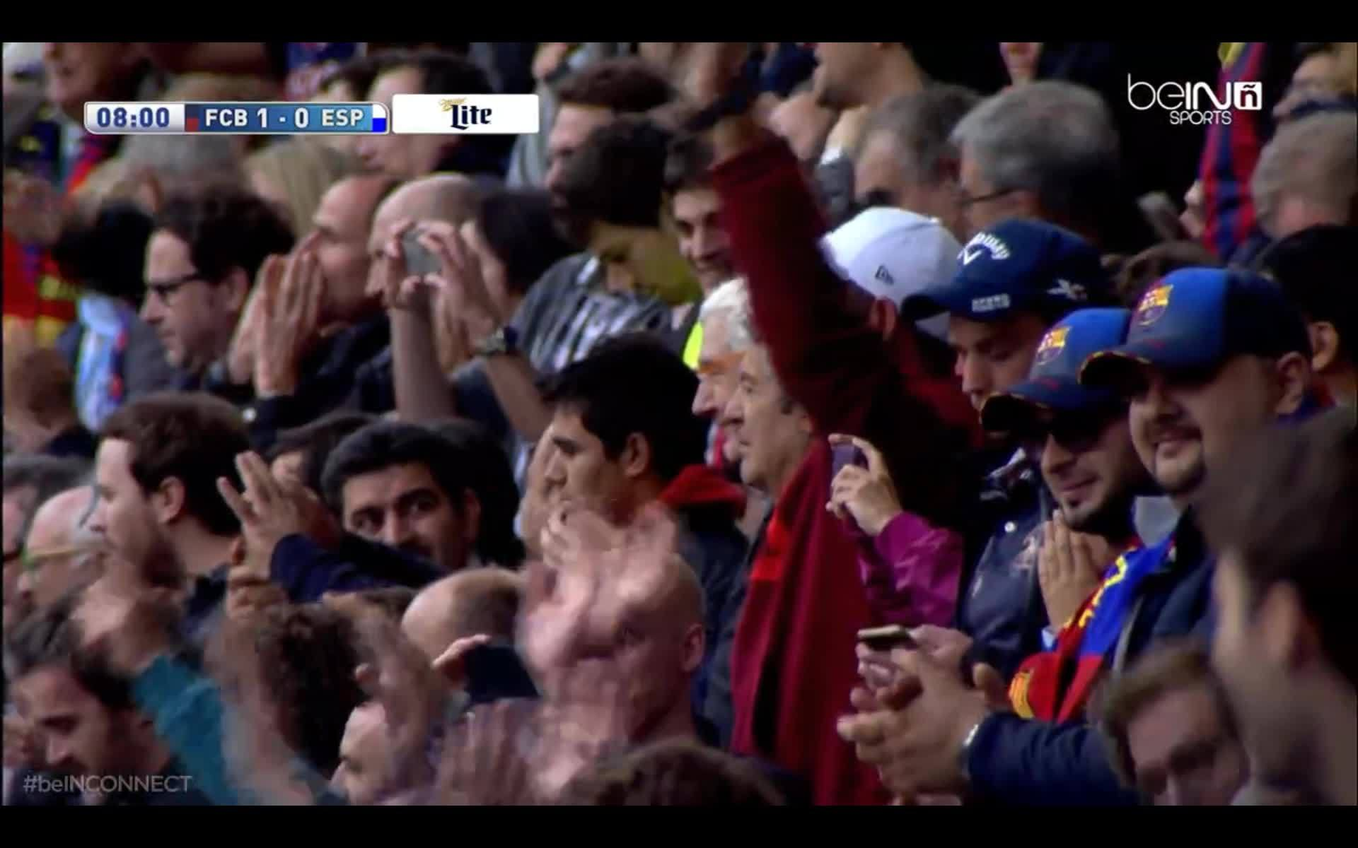 barca, Messi Finger Guns 1 GIFs