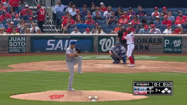 Watch and share Robles Dinger GIFs by _ben_clemens on Gfycat