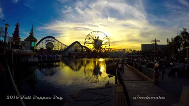 Watch and share Disneyland GIFs and Disney GIFs on Gfycat