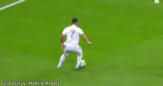 Watch and share Galatasaray GIFs and Real Madrid GIFs by Vinn on Gfycat