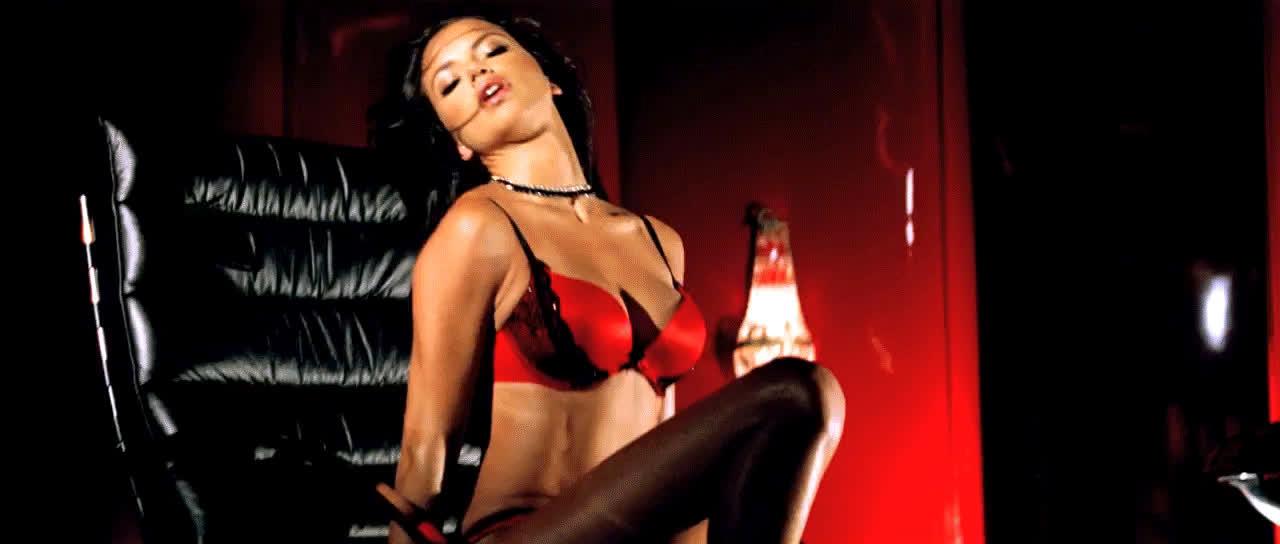 adriana lima, model, Adriana Lima GIFs