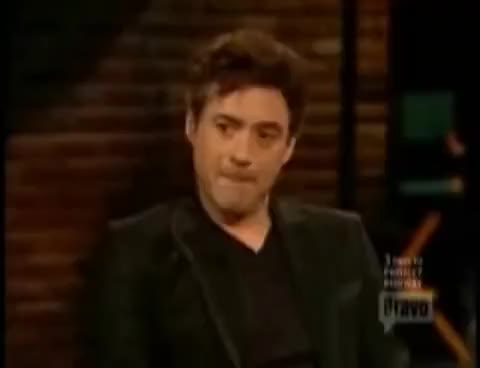 Watch and share Rob GIFs on Gfycat