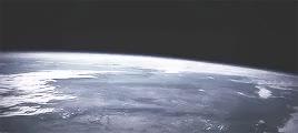Watch and share Mass Effect Trilogy GIFs and Mass Effect Edits GIFs on Gfycat