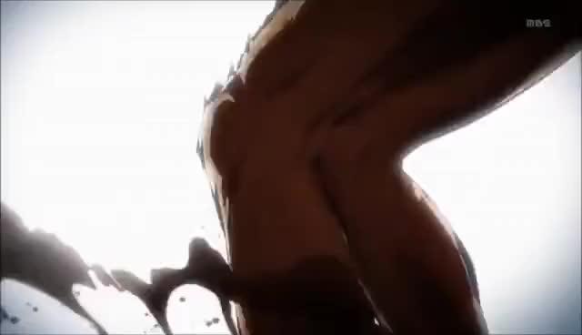 Watch Eren Clarke GIF on Gfycat. Discover more rekt GIFs on Gfycat