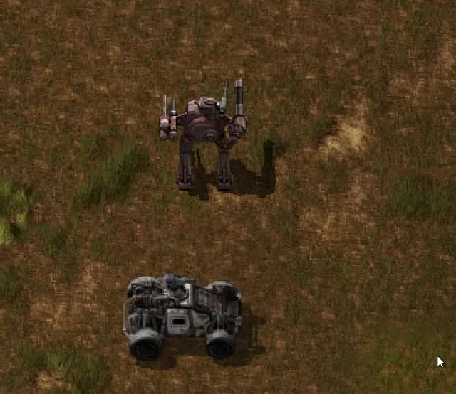 Watch and share Size Difference GIFs and Factorio GIFs on Gfycat