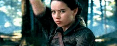 Watch and share Narnia GIFs on Gfycat