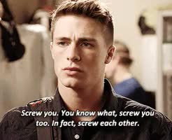 Watch and share Jackson Whittemore GIFs and Jackson Imagines GIFs on Gfycat
