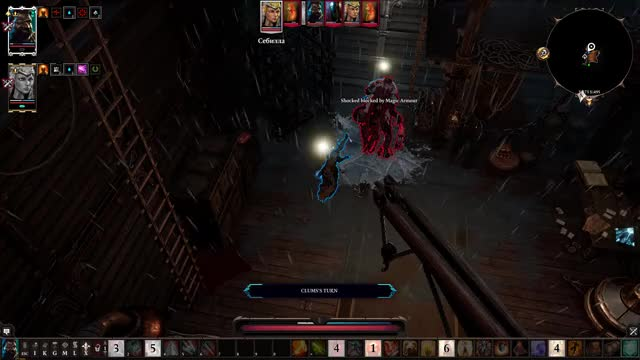 Watch and share Divinity Original Sin 2 Definitive Edition 2020.02.27 - 16.39.18.03.DVR GIFs by nymphanessa on Gfycat